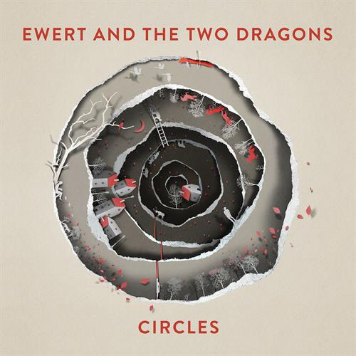 ewert_and_the_two_dragons_circles.jpg