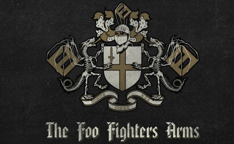 foo_fighters_kocsma.jpg