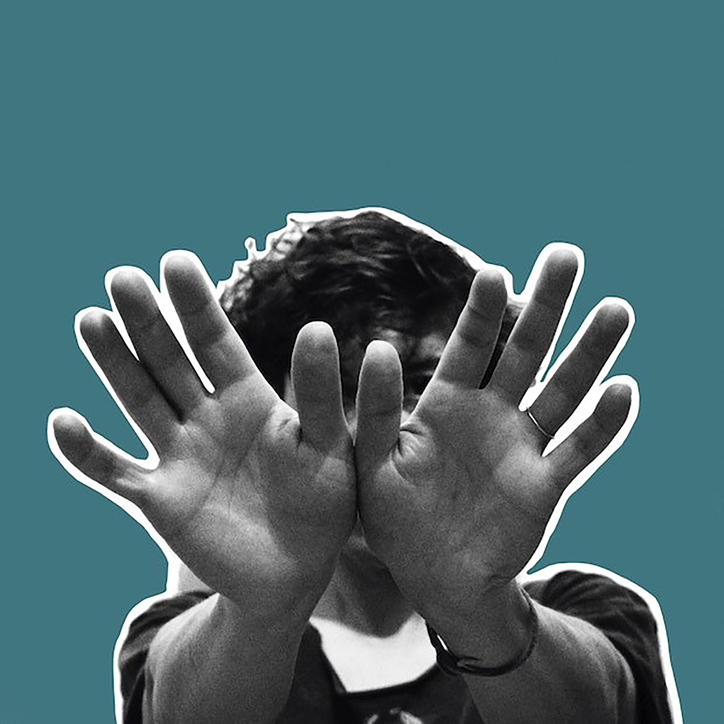 for-tune-yards-personal-political.jpg