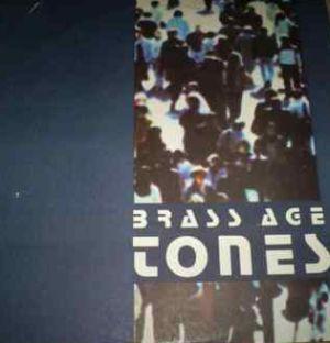 g2_brass_age.jpg