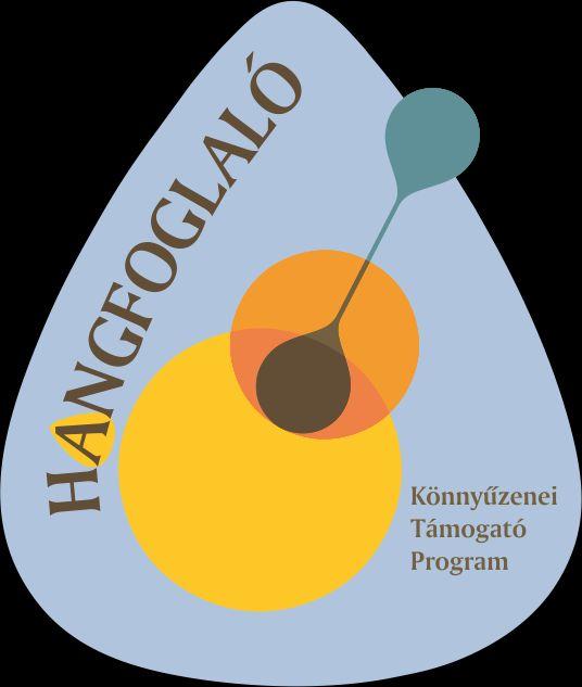 hangfoglalo_logo_a.jpg