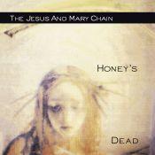 honeys_dead.jpg