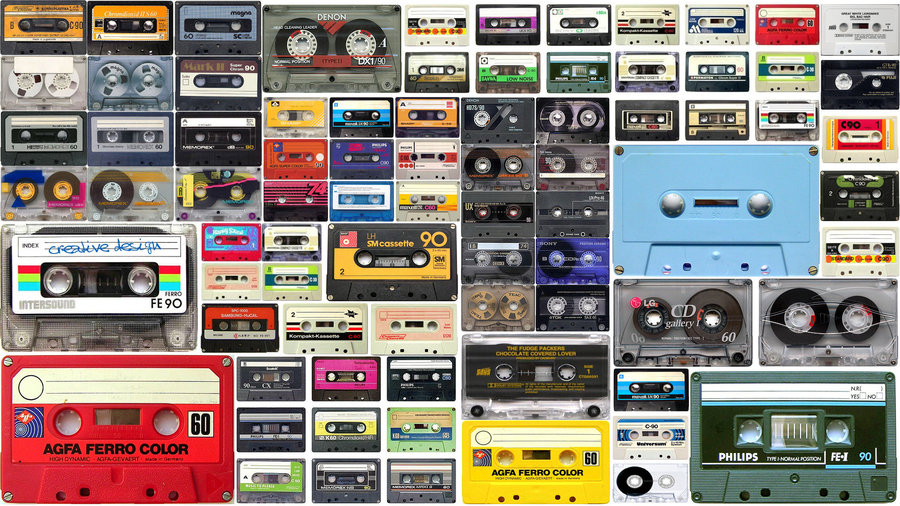 how-cassette-tapes-are-made.jpg