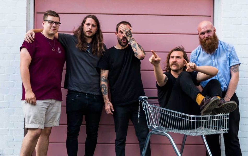 idles-set-to-perform-at-sxsw-this-month-950x600.jpg