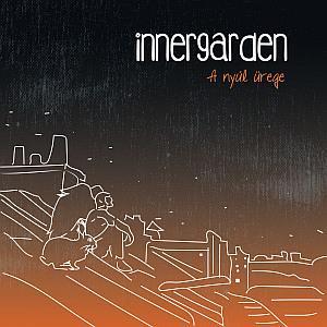 innergarden_ep_300.jpg