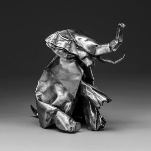 jlin_black_origami.jpg