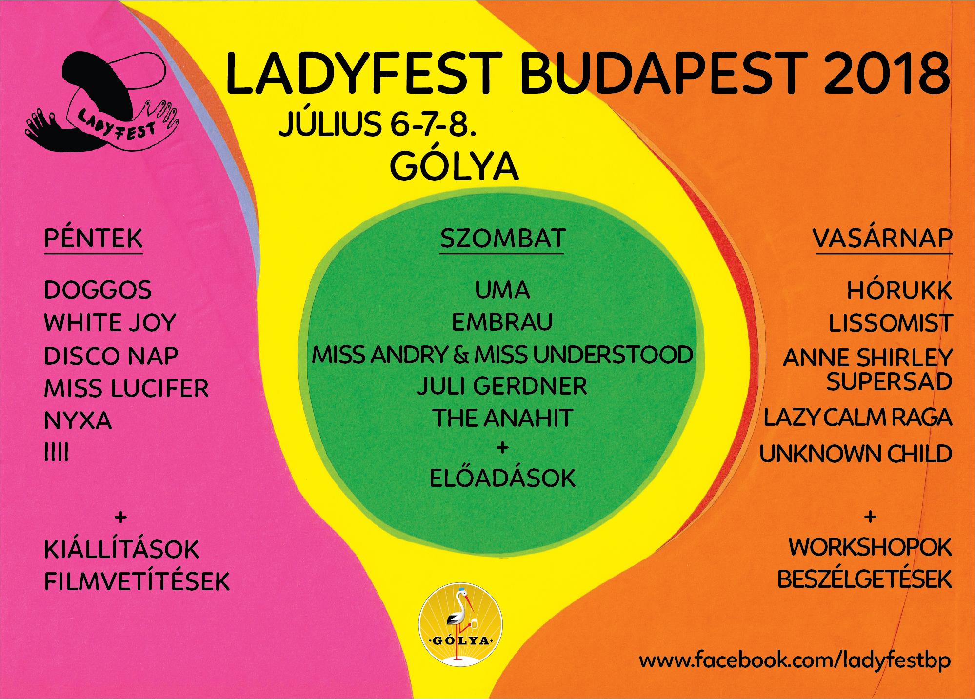 keszladyfestbudapest2018_web_72dpi.jpg