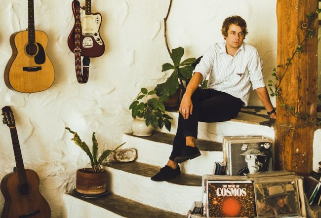 kevin_morby_city_music_1.jpg