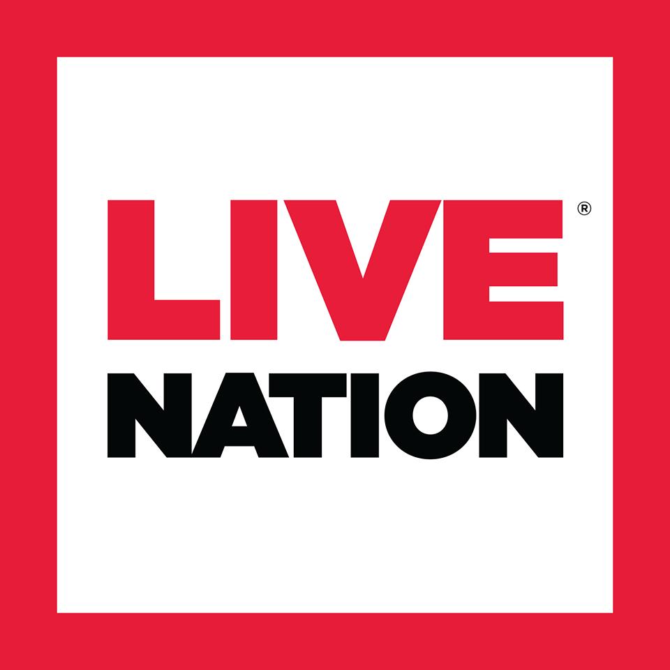 live_nation.png