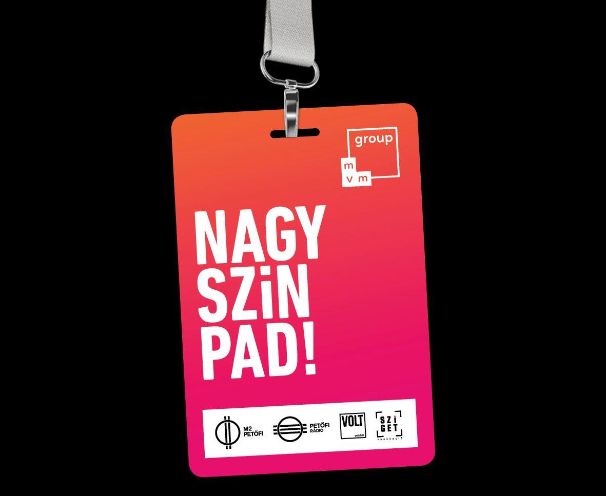 logo_mvm-nszp2017.jpg