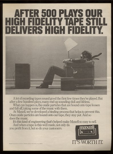 maxell-worth_it.jpg