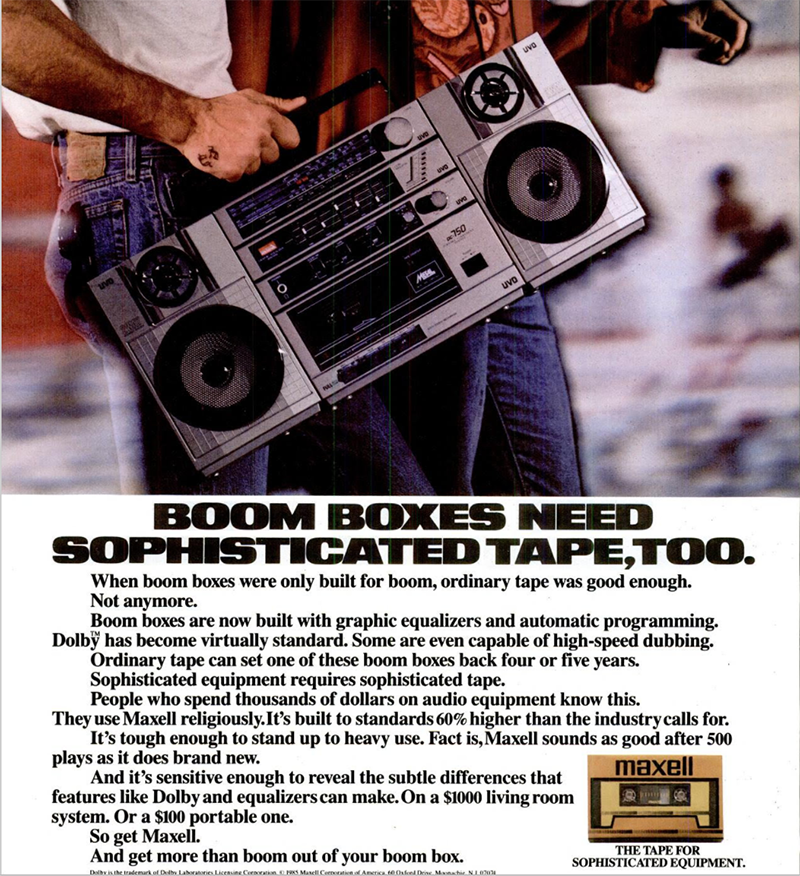 maxell_boombox_boomboxes.png
