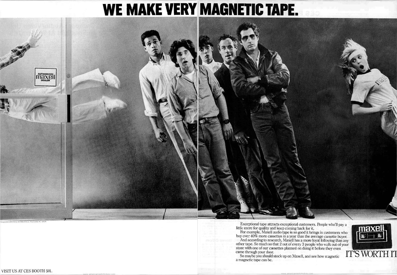 maxell_magnetic.jpg