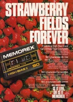 memorex_1984_a.jpg