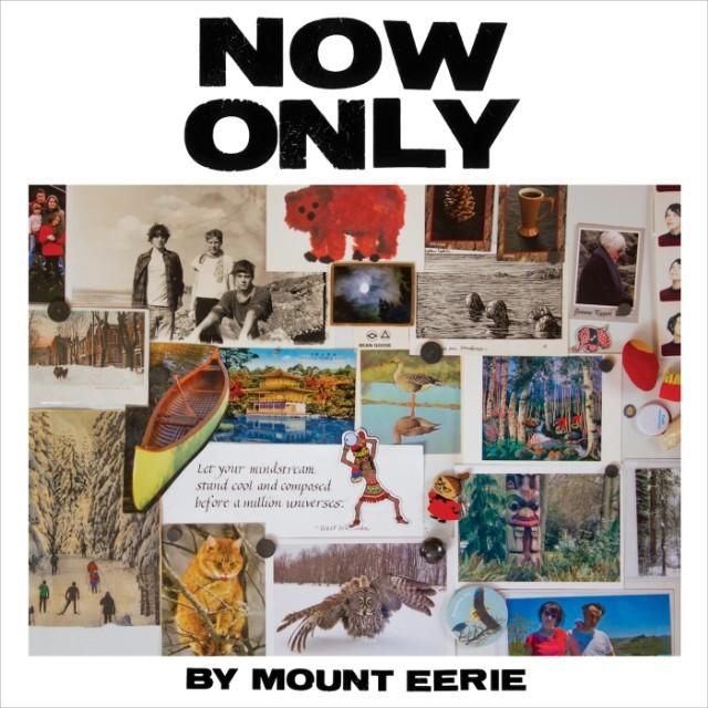 mount-eerie-1520516193-640x640.jpg