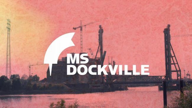 ms-dockville-2013-aftermovie-video.jpg