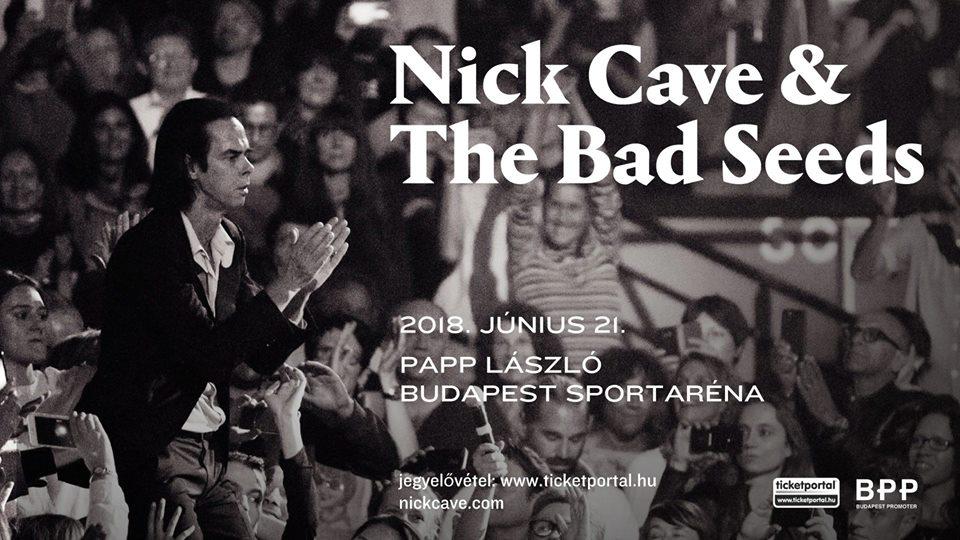nick_cave.jpg