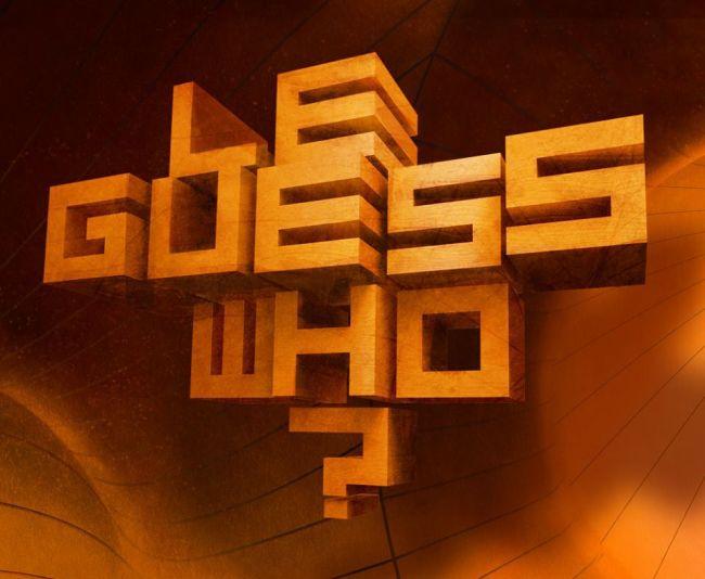 nl-leguesswho-logo.jpg