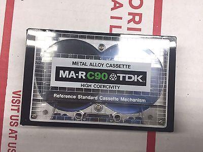 nos-vintage-tdk-ma-r-c90-metal-alloy-audio.jpg