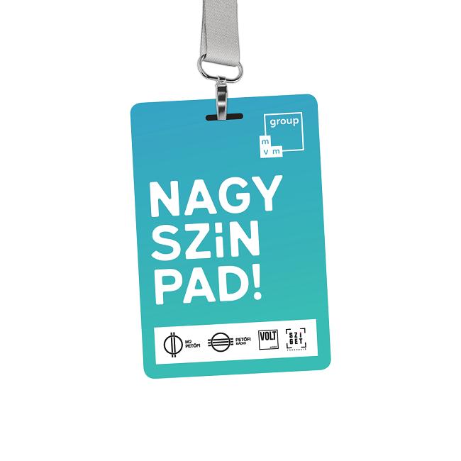 nszp2018_logo_650.png
