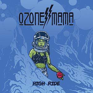 ozone_mama_high_ride_300.jpg