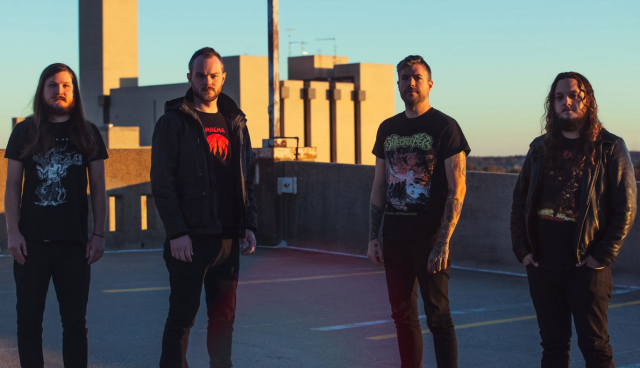 pallbearer-band-2017-new-album.png