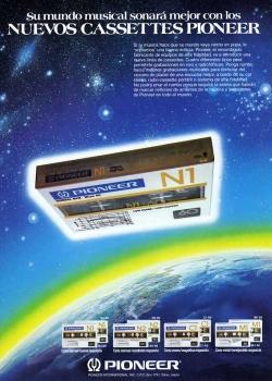 pioneer_1.jpg