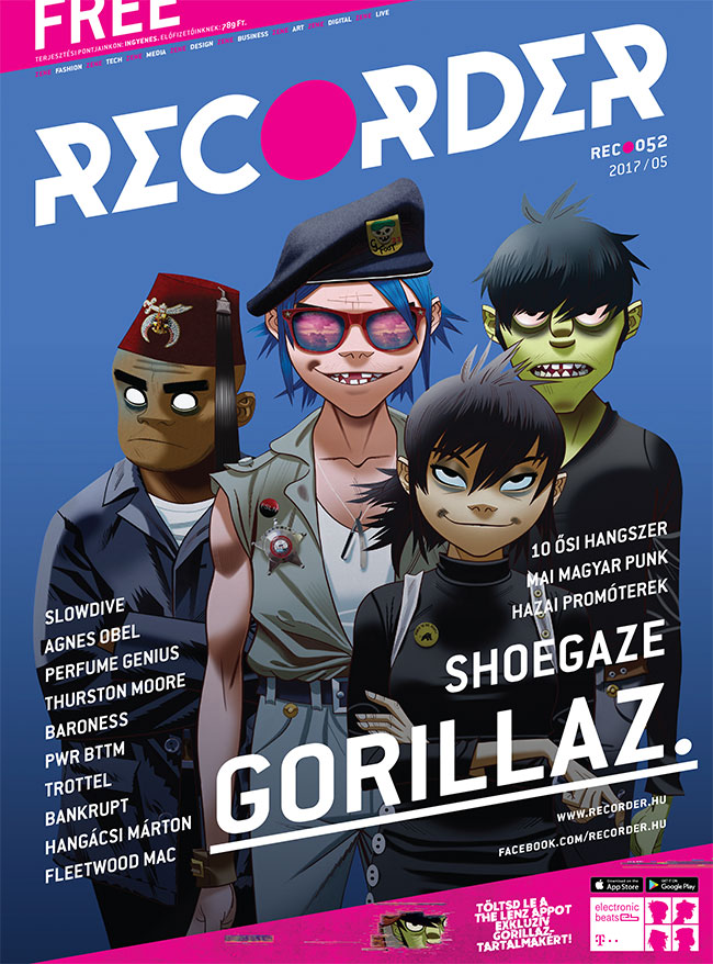 rec52_cover.jpg