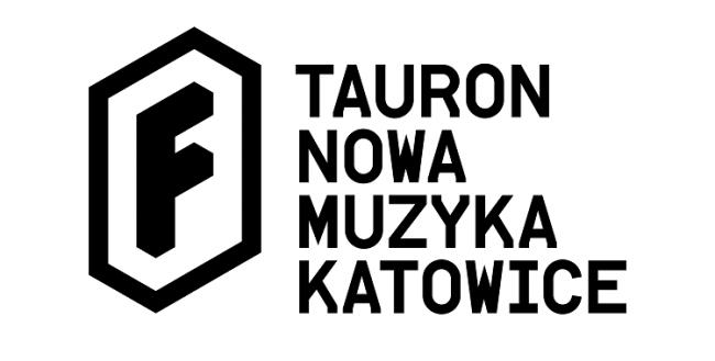 ru-0-r-650_0-n-co2305894wzit_festiwal_tauron_nowa_muzyka_2017_kto_wystapi.jpg