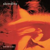 slowdive-just-for-a-day.jpg