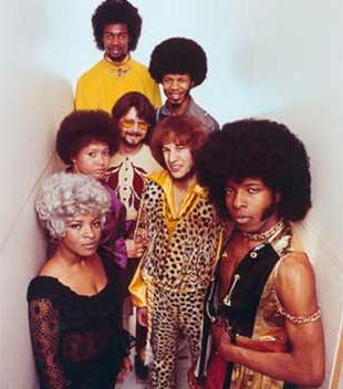 sly-family-stone-1969-promo.jpg