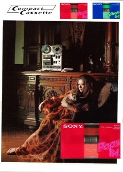 sony_1981_rock_pops.jpg