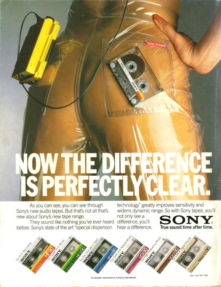 sony_perfectly-clear-vintage-advertisements_1.jpg
