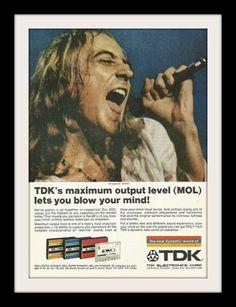 tdk_mol_5.jpg