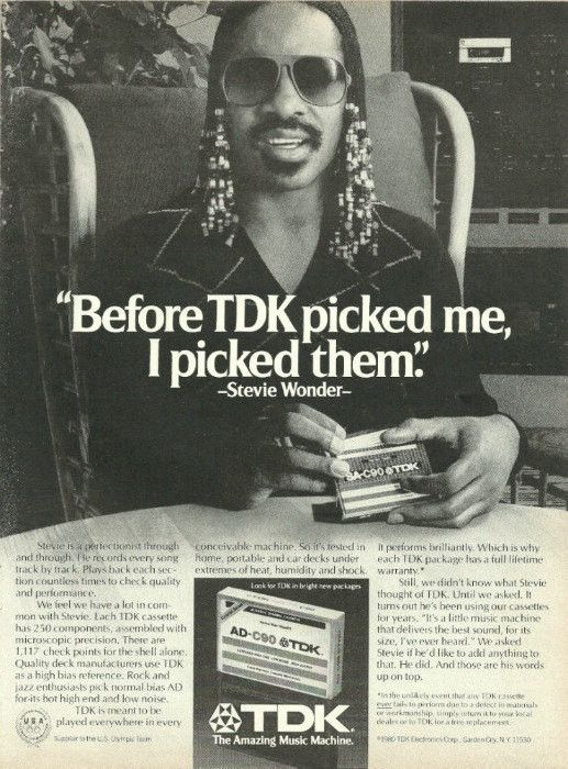 tdk_stevie_0-wonder-cassette-advert.jpg