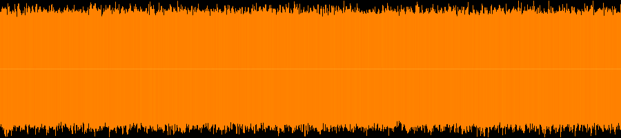 white_noise.png