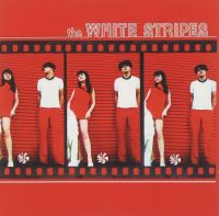 white_stripes_1.jpg