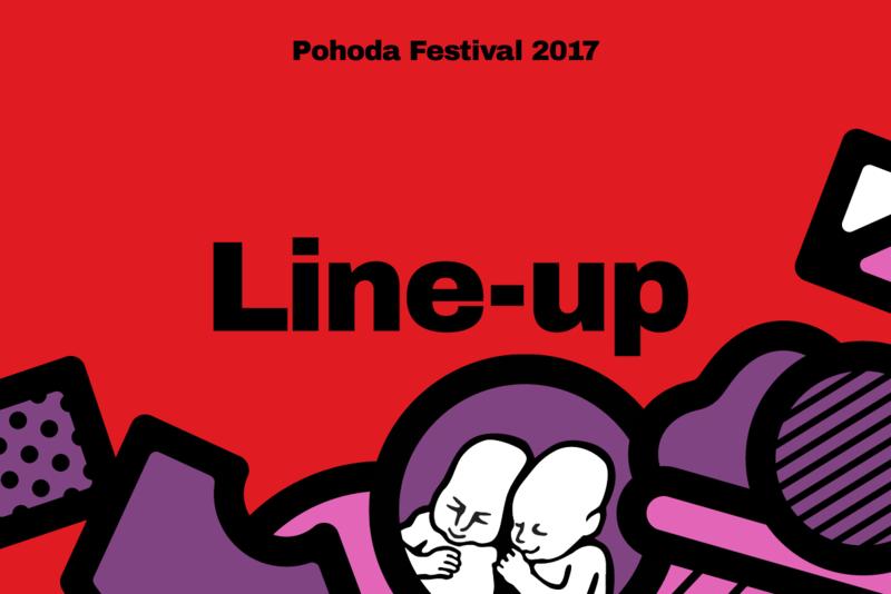 zverejnili-sme-line-up-pohody-2017_1497947210.png