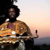 Kamasi Washington: Harmony Of Difference (lemezkritika)