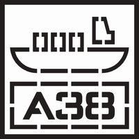 A38 Hajó – A bookolás szépsége (Magyar koncertszervezők, promóterek 2018-ban 2.)