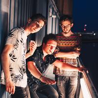 Egyetlen szerelmem a szörf! Grizzly Vibrations EP-premier
