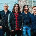 Ma este Foo Fighters-koncert a Papp László Budapest Sportarénában