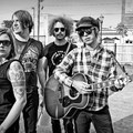 The Dandy Warhols: Sad Vacation/Well They're Gone + One Model Nation:Transmission (videoklip)