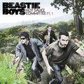 Visszatart egy teljes lemezt a Beastie Boys
