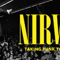 Nirvana: Taking Punk To The Masses – fotógaléria