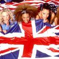 Törésvonalak mentén ezer irányba – 1996 2. rész: pop és rock
