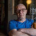 """""""A hangunk sokkal többről árulkodik, mint ami az elmondott szöveg"""" – Szemző Tibor-interjú"""