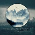 Felemelkedés után lebegés - Wave Of Sound albumpremier