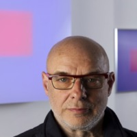 Brian Eno: Music For Installations (lemezkritika)