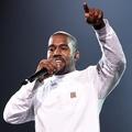 Közel négy év után rendeződött Kanye West és Presser Gábor hangminta-ügye